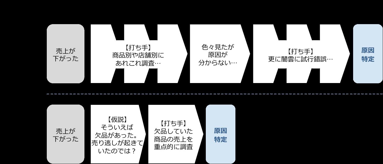 20151014_地頭3