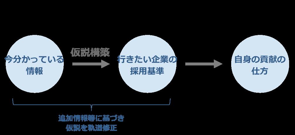 20151015_地頭2