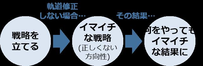20151208_3